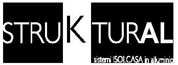 logo-struktural-bianco