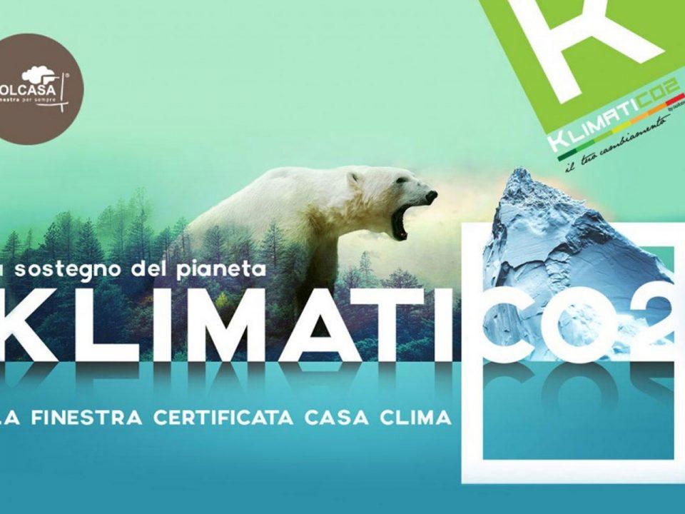 klimatico2