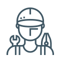 icone-unica_04
